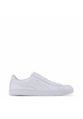 Puma Unisex Puma Sneakers