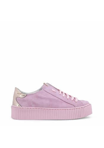 Ana Lublin Dames Sneakers Ana Lublin ESTELA