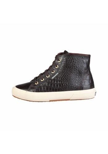 Superga Dames Superga Sneakers