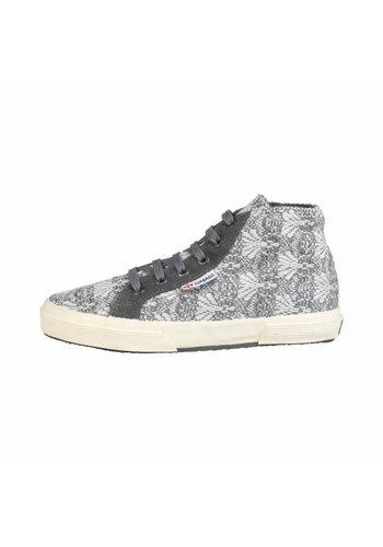 Superga Unisex Superga Sneakers