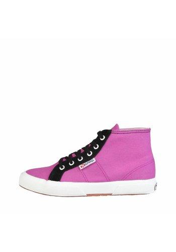 Superga Unisex Sneakers Superga