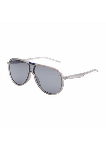 Polaroid Herren Sonnenbrille Polaroid 233623