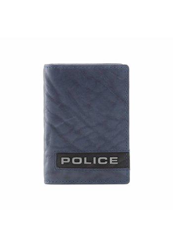 Police Police PT308387