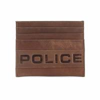 Unisex Brieftasche Polizei PT188257