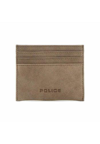 Police Police PT188257