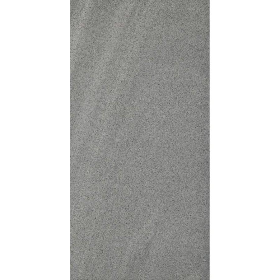 Boden- und Wandfliese 29,8 x 59,8 cm Preis pro M2