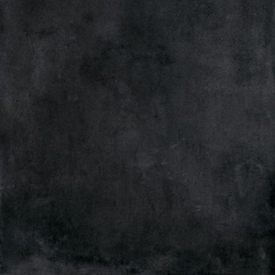 Bodenfliese Matt grau schwarz Celest 59,8 cm x 59,8 cm Preis pro M2