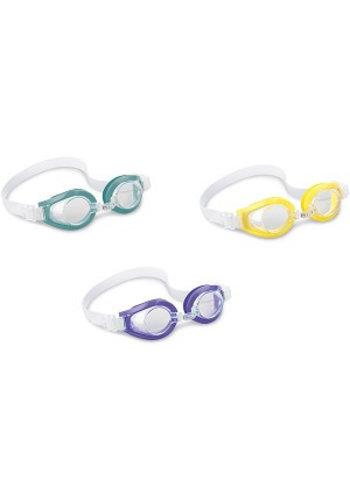 Intex Duikbril - zwembril - assorti
