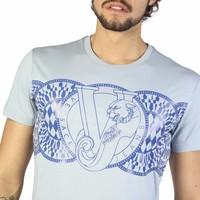 Versace Jeans B3GRB75D36610