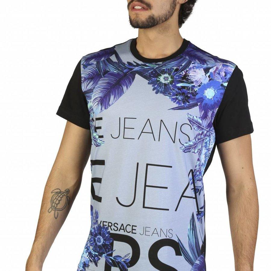 Versace Jeans B3GRB72E36609