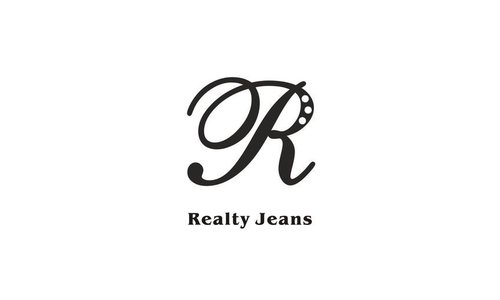 REALTY JEANS
