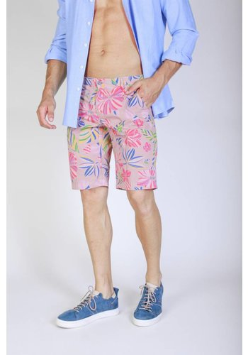 Jaggy Hommes Shorts Jaggy