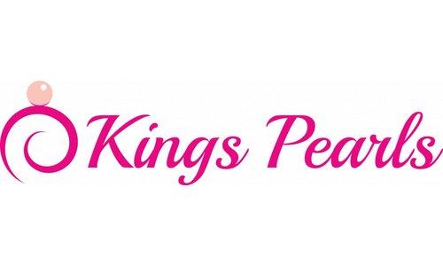 KINGSPEARL