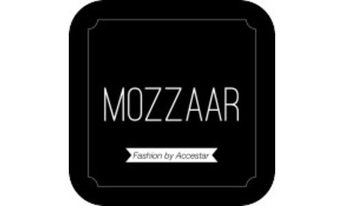 Mozzaar