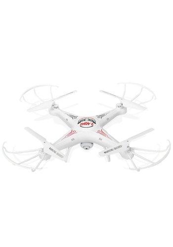Neckermann Drone - wifi - 2MP HD Camera