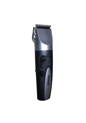 Kemei Professionele trimmer - KM-6912
