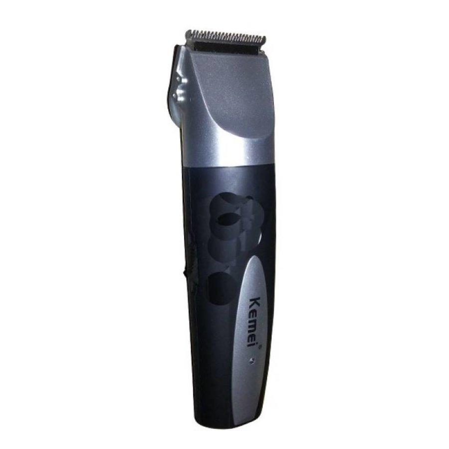 Professionele trimmer - KM-6912