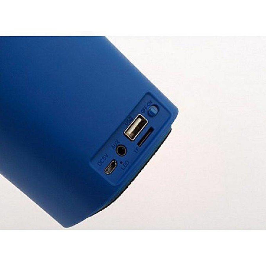 Bluetooth speaker - 5W