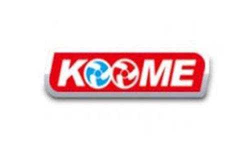 Koome