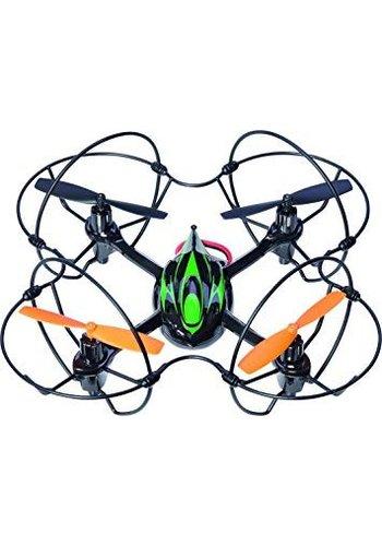Koome Drone - Vimanas x