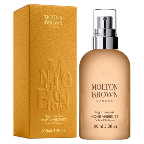 Molton Brown Night Tempest Home Ambiente - 100 ml