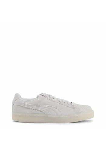 Puma Mesdames Sneakers 365859 - blanc