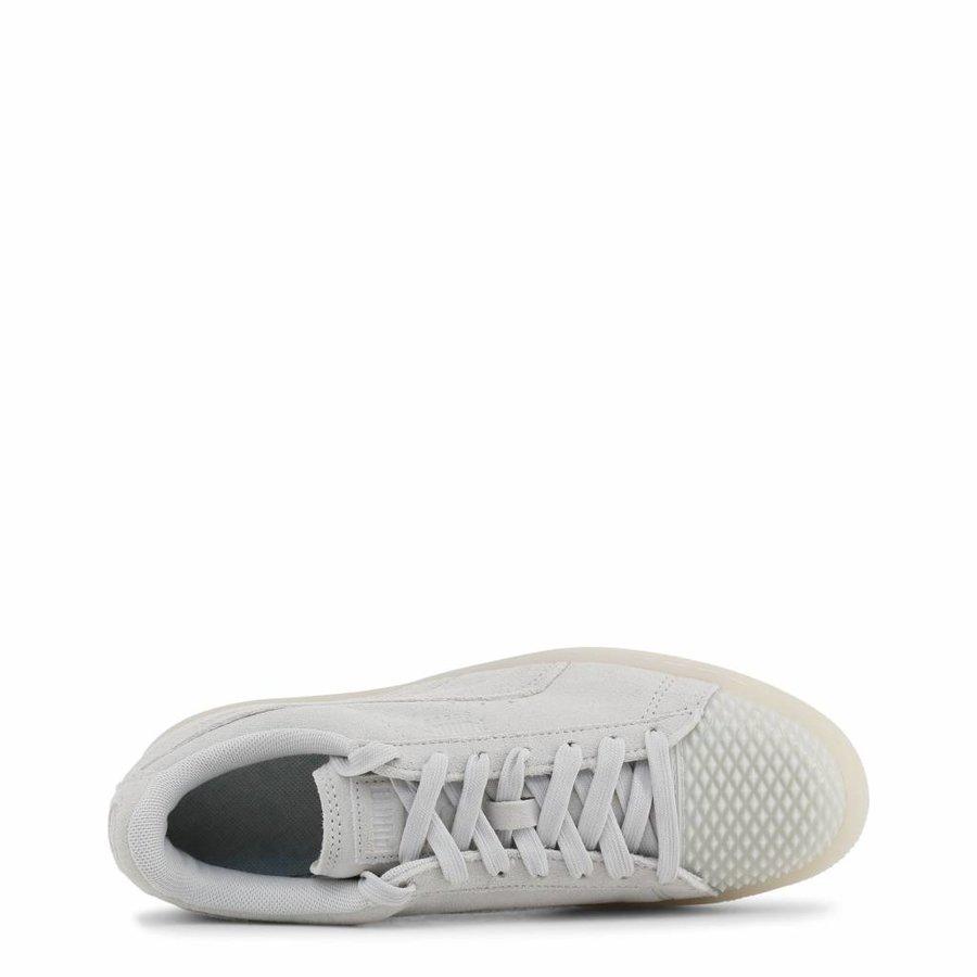 Damen Sneakers 365859 - weiß