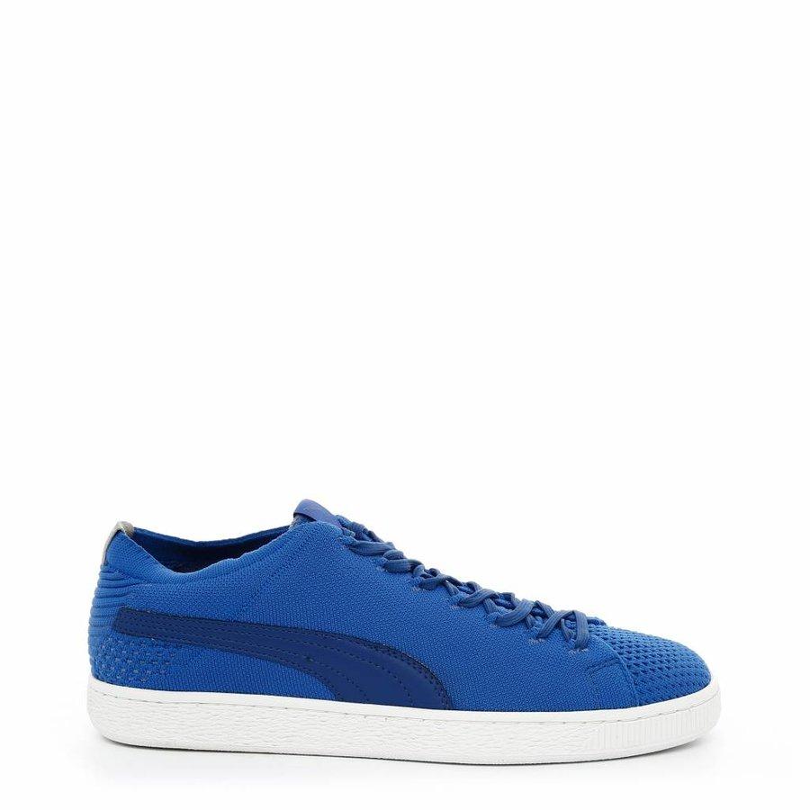 Herren Sneaker 363650 - blau