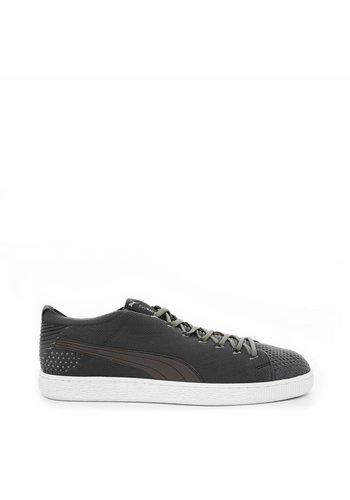 Puma Heren Sneakers 363650 - grijs