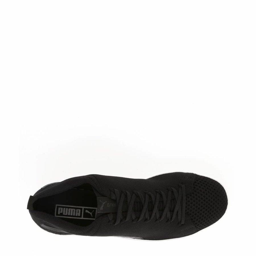 Herren Sneaker 363650 - schwarz / weiß
