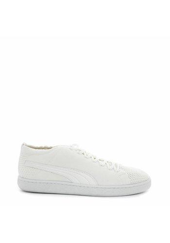 Puma Herren Sneaker 363650 - weiß