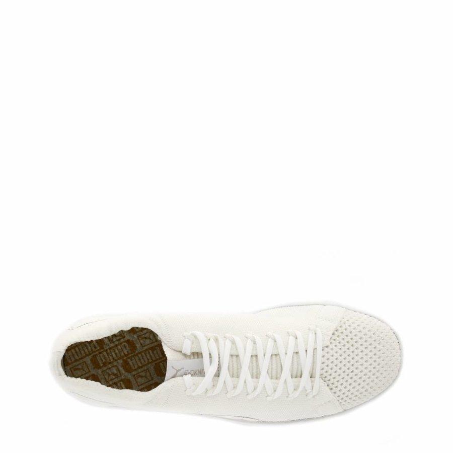 Herren Sneaker 363650 - weiß