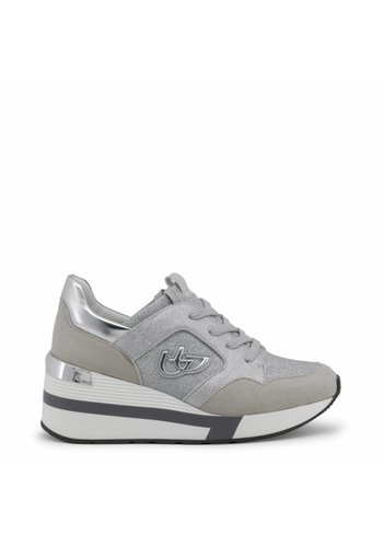 Blu Byblos Dames Sneakers Blu Byblos GLAM_682305