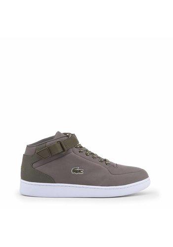 Lacoste Heren Sneakers Lacoste TURBO