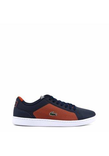 Lacoste Heren Sneakers Lacoste 734SPM0011_ENDLINER
