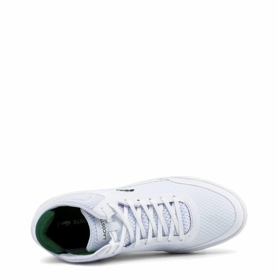 Herren Sneaker 734CAM0023_EXPLORATEUR - weiß