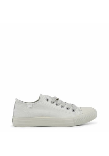 Xti Dames Sneakers 046985 - wit