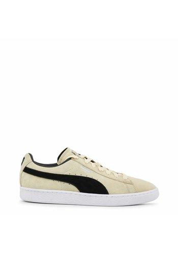 Puma Heren Sneakers Puma 363242