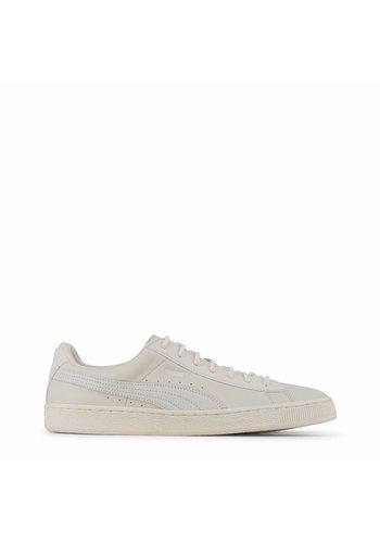 Puma Heren Sneakers 361352 - wit
