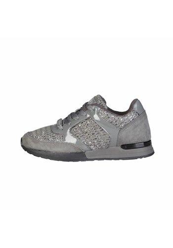 Laura Biagiotti Dames Sneakers Laura Biagiotti