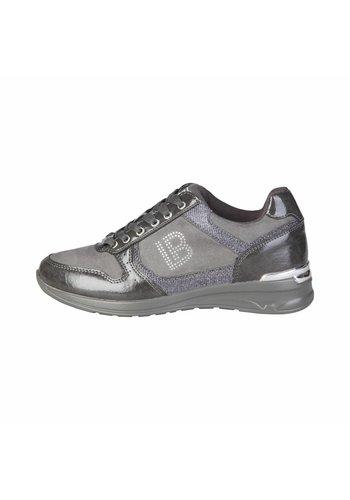 Laura Biagiotti Dames Sneakers Laura Biagiotti 2048