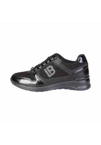 Laura Biagiotti Chaussures pour femmes Laura Biagiotti 2048