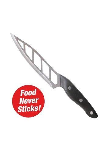 Neckermann Aero Knife - keukenmes - RVS