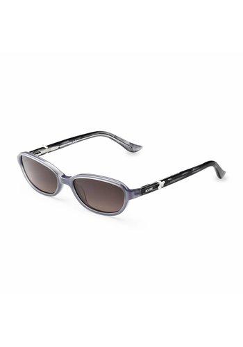 moschino Damen Sonnenbrille Moschino MO127S