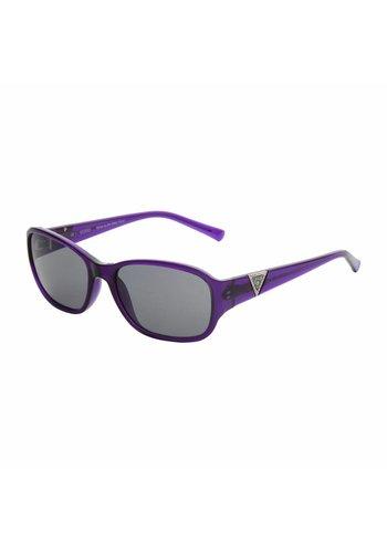 Guess Damen Sonnenbrillen Vermutung