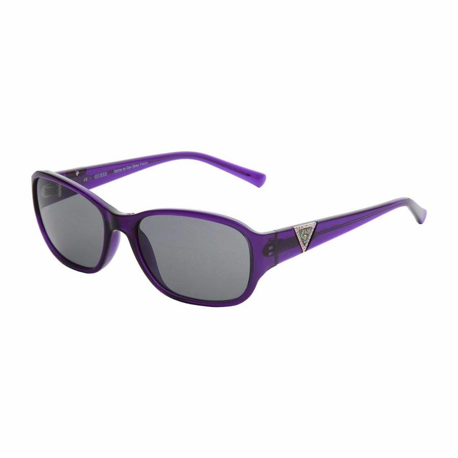 Damen Sonnenbrillen Vermutung