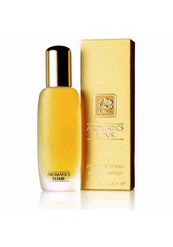 Clinique Elixir for Women - eau de parfum - 45 ml