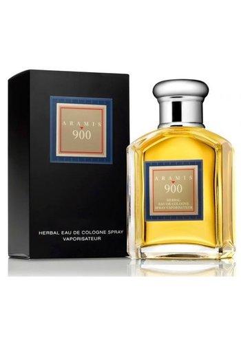 Aramis Aramis 900 - Eau de Cologne - 100 ml