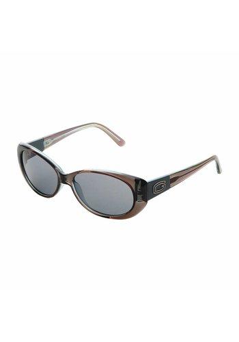 Guess Damen Sonnenbrillen Guess GU7261