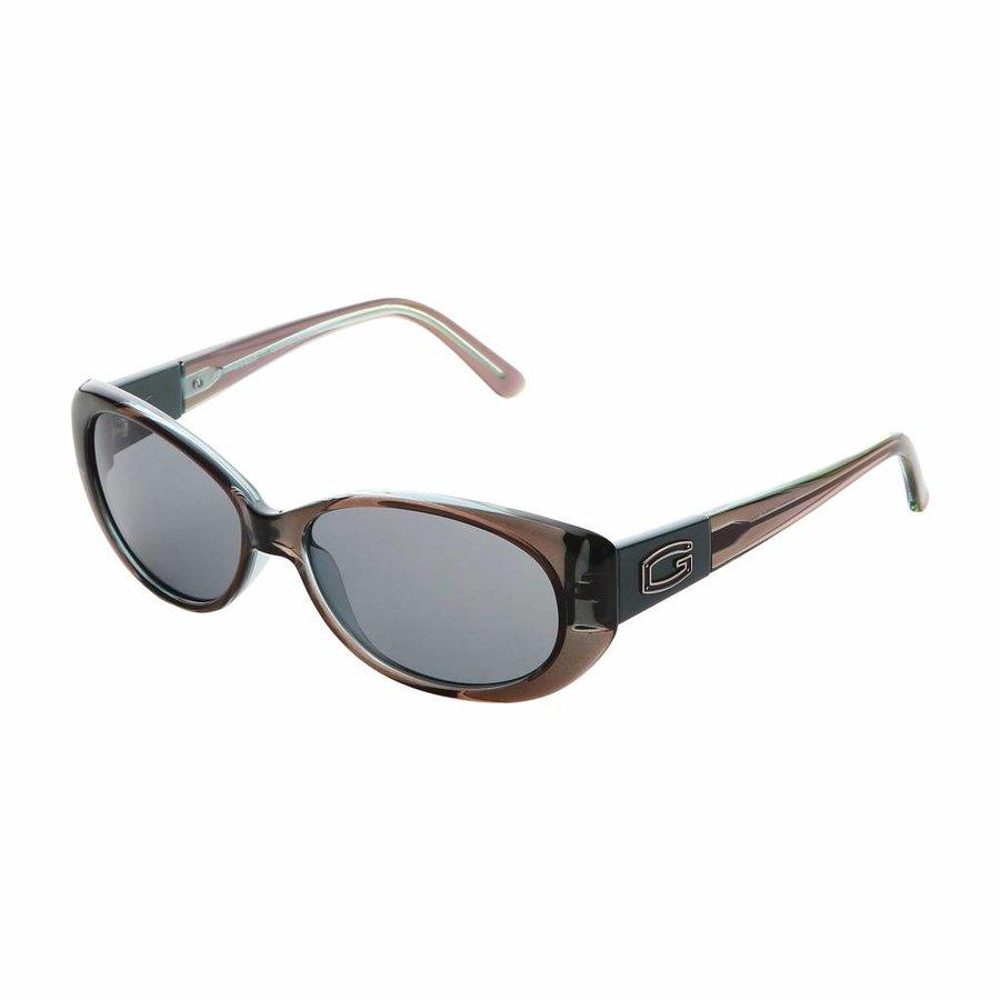 Damen Sonnenbrillen Guess GU7261
